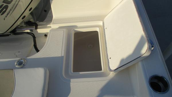 2021 Bulls Bay boat for sale, model of the boat is 2400 & Image # 15 of 54