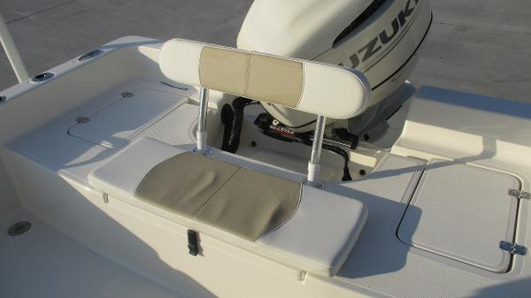 2021 Bulls Bay boat for sale, model of the boat is 2400 & Image # 17 of 54