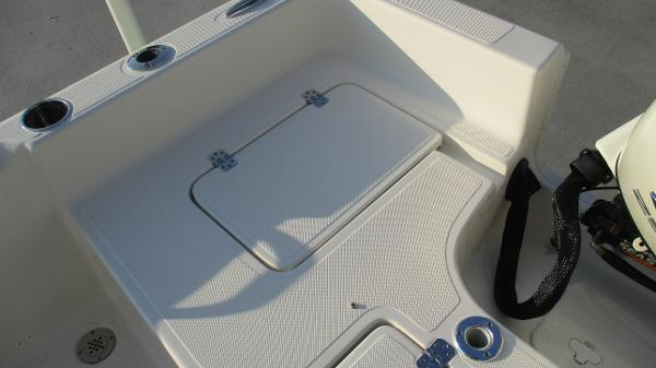 2021 Bulls Bay boat for sale, model of the boat is 2400 & Image # 20 of 54