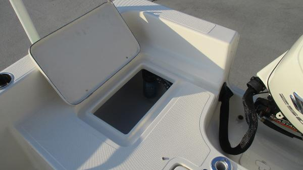 2021 Bulls Bay boat for sale, model of the boat is 2400 & Image # 21 of 54