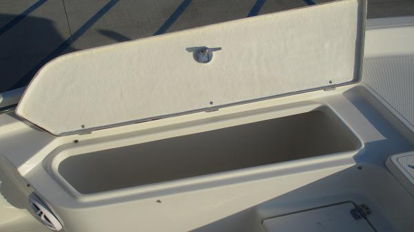 2021 Bulls Bay boat for sale, model of the boat is 2400 & Image # 41 of 54