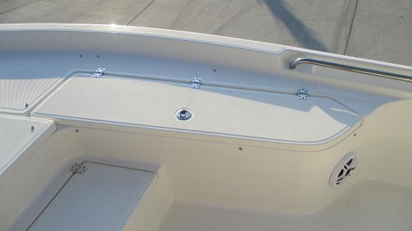 2021 Bulls Bay boat for sale, model of the boat is 2400 & Image # 46 of 54