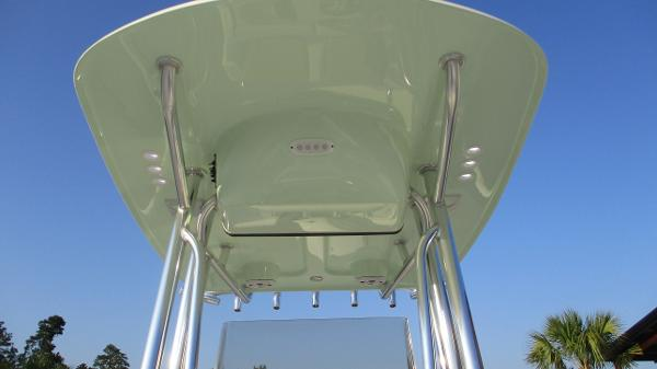 2021 Bulls Bay boat for sale, model of the boat is 2400 & Image # 49 of 54