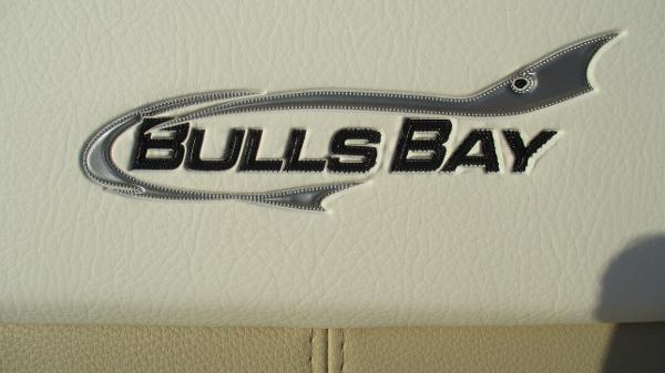2021 Bulls Bay boat for sale, model of the boat is 2400 & Image # 50 of 54
