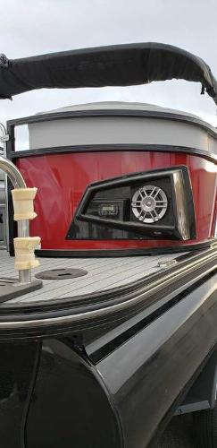2020 Ranger Boats boat for sale, model of the boat is 2300LS & Image # 21 of 26