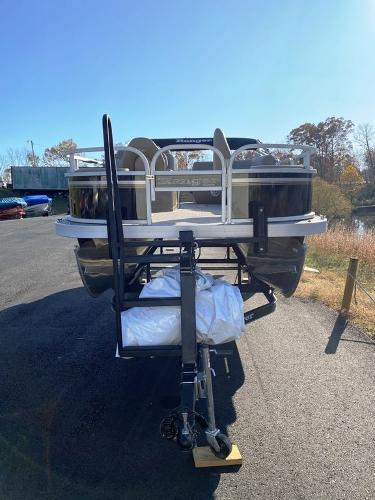 2021 Ranger Boats boat for sale, model of the boat is 180F & Image # 17 of 21