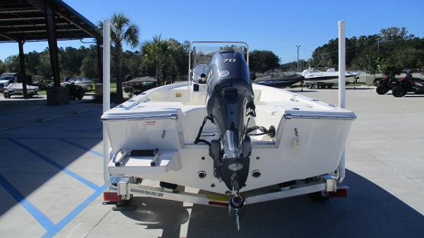 2021 Bulls Bay boat for sale, model of the boat is 1700 & Image # 8 of 31