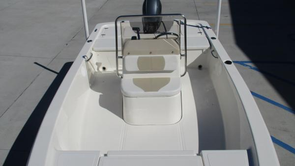 2021 Bulls Bay boat for sale, model of the boat is 1700 & Image # 9 of 31
