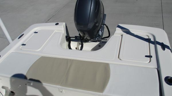 2021 Bulls Bay boat for sale, model of the boat is 1700 & Image # 11 of 31