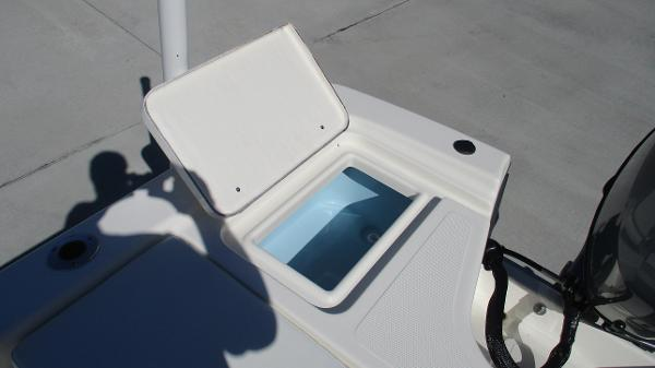 2021 Bulls Bay boat for sale, model of the boat is 1700 & Image # 15 of 31