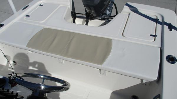 2021 Bulls Bay boat for sale, model of the boat is 1700 & Image # 16 of 31
