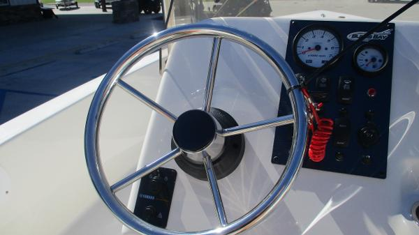 2021 Bulls Bay boat for sale, model of the boat is 1700 & Image # 20 of 31