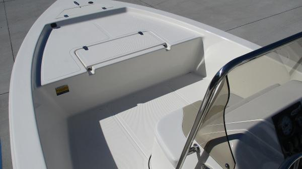 2021 Bulls Bay boat for sale, model of the boat is 1700 & Image # 23 of 31