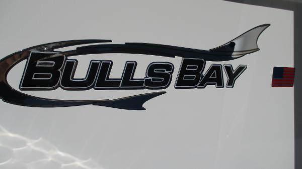 2021 Bulls Bay boat for sale, model of the boat is 1700 & Image # 29 of 31