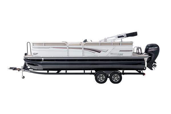 2021 Ranger Boats boat for sale, model of the boat is 220C & Image # 1 of 22