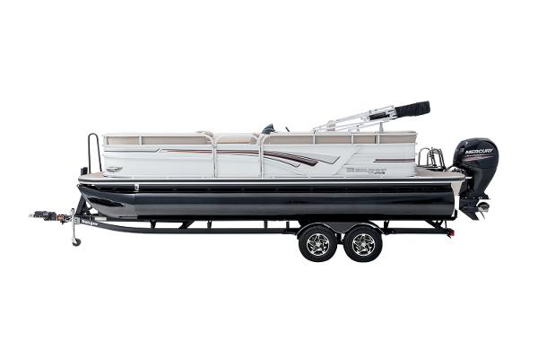 2021 RANGER BOATS 200C for sale