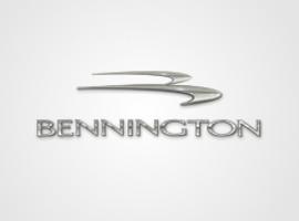 2022 Bennington 25QFB
