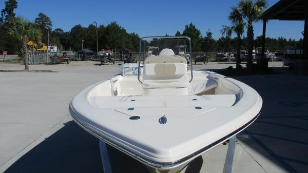 2021 Bulls Bay boat for sale, model of the boat is 1700 & Image # 7 of 33