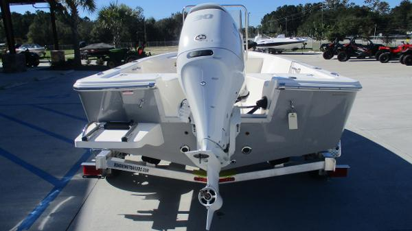 2021 Bulls Bay boat for sale, model of the boat is 1700 & Image # 8 of 33