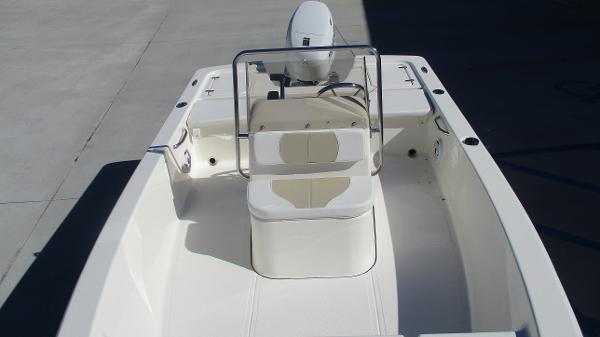 2021 Bulls Bay boat for sale, model of the boat is 1700 & Image # 10 of 33