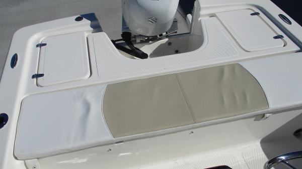 2021 Bulls Bay boat for sale, model of the boat is 1700 & Image # 17 of 33