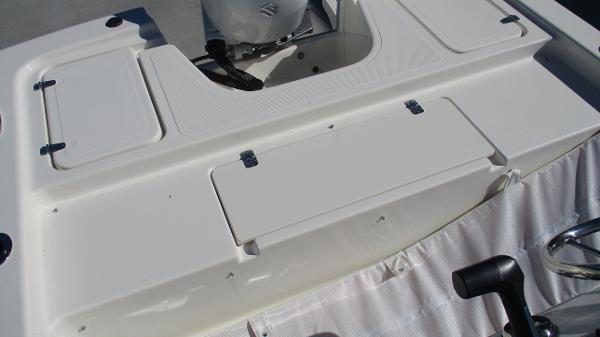2021 Bulls Bay boat for sale, model of the boat is 1700 & Image # 18 of 33