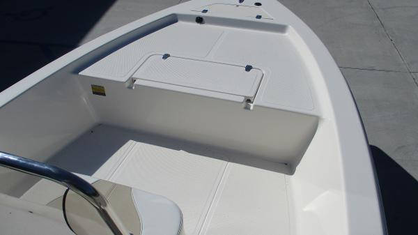 2021 Bulls Bay boat for sale, model of the boat is 1700 & Image # 24 of 33
