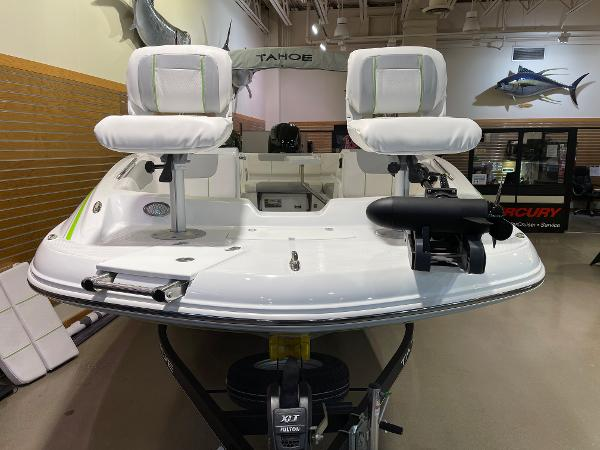 2021 Tahoe boat for sale, model of the boat is 1950 & Image # 6 of 76