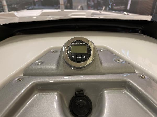 2021 Tahoe boat for sale, model of the boat is 1950 & Image # 16 of 76