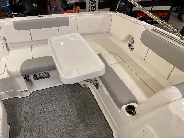 2021 Tahoe boat for sale, model of the boat is 1950 & Image # 11 of 76
