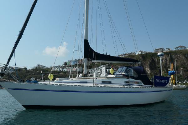 Sadler_Yachts_32