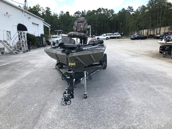 2021 Ranger Boats boat for sale, model of the boat is RT178 & Image # 2 of 25