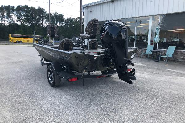 2021 Ranger Boats boat for sale, model of the boat is RT178 & Image # 9 of 25