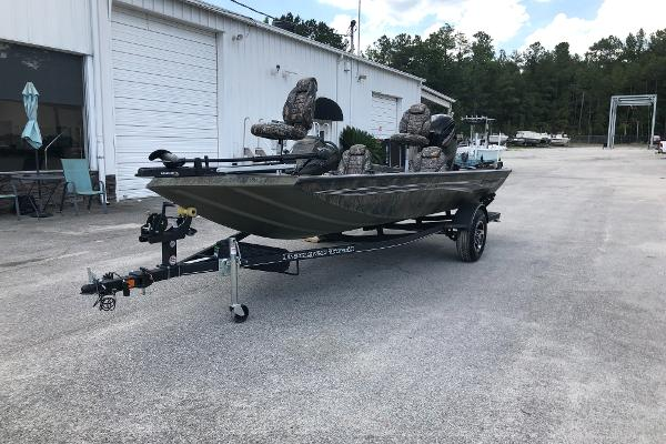 2021 Ranger Boats boat for sale, model of the boat is RT178 & Image # 10 of 25
