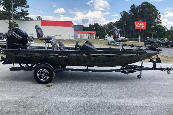 2021 Ranger Boats boat for sale, model of the boat is RT178 & Image # 7 of 25