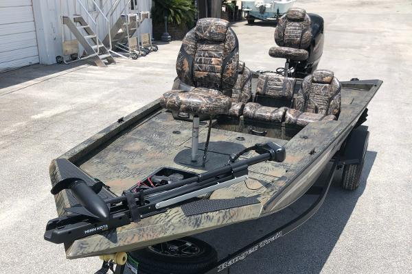 2021 Ranger Boats boat for sale, model of the boat is RT178 & Image # 1 of 25