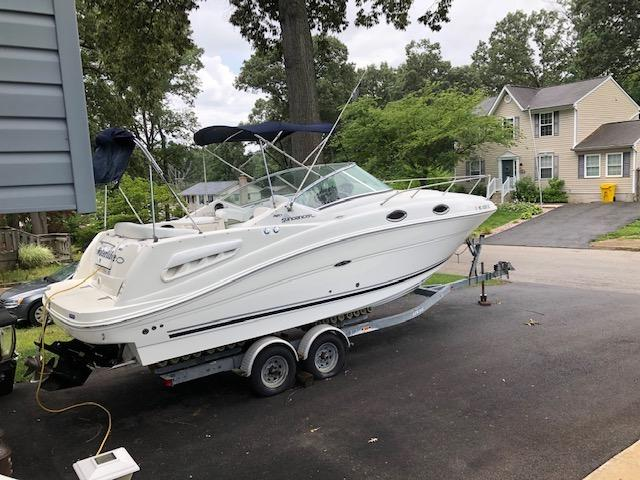 M 6381 JB Knot 10 Yacht Sales