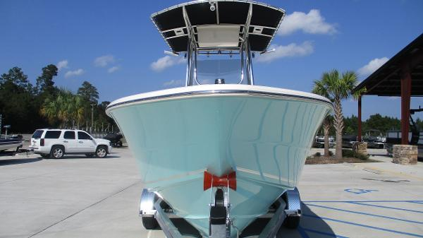 2021 Bulls Bay boat for sale, model of the boat is 230 CC & Image # 7 of 59