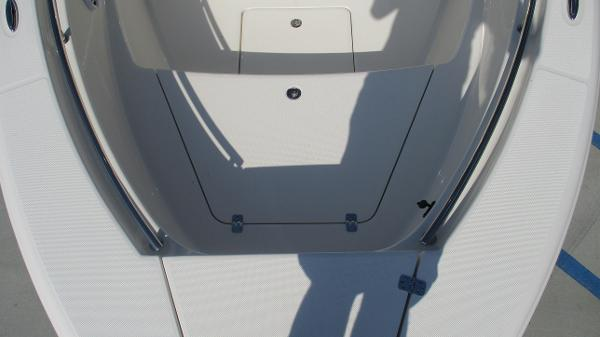 2021 Bulls Bay boat for sale, model of the boat is 230 CC & Image # 9 of 59