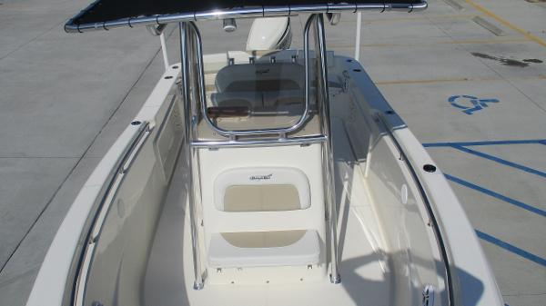 2021 Bulls Bay boat for sale, model of the boat is 230 CC & Image # 10 of 59