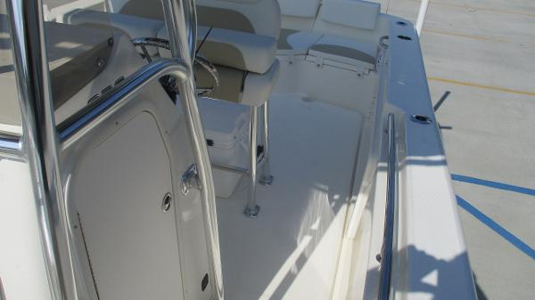 2021 Bulls Bay boat for sale, model of the boat is 230 CC & Image # 13 of 59