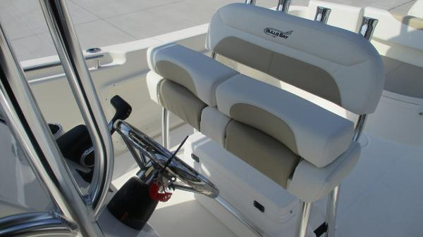 2021 Bulls Bay boat for sale, model of the boat is 230 CC & Image # 14 of 59