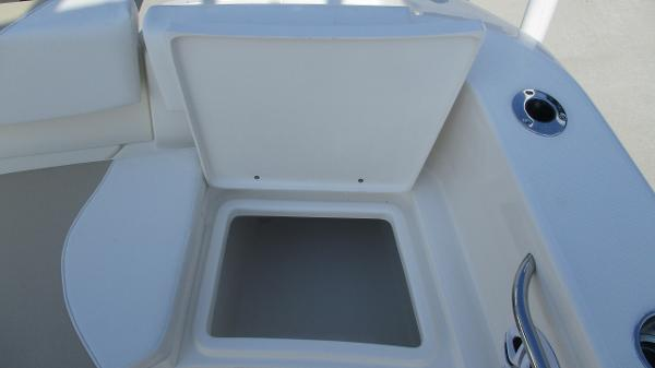 2021 Bulls Bay boat for sale, model of the boat is 230 CC & Image # 18 of 59