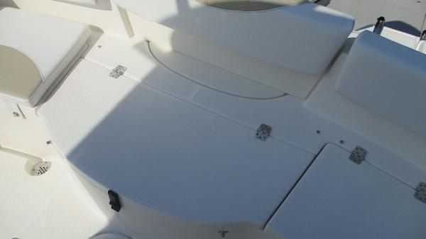 2021 Bulls Bay boat for sale, model of the boat is 230 CC & Image # 20 of 59