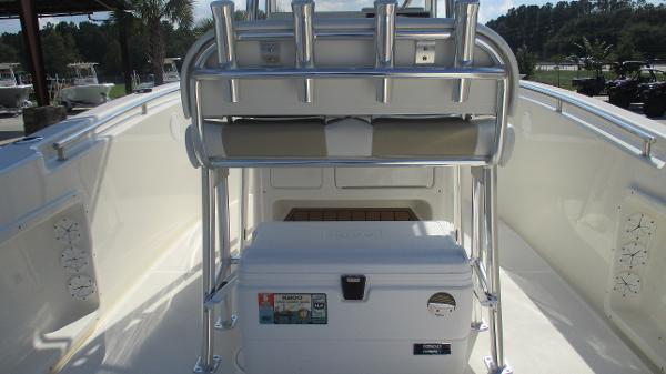 2021 Bulls Bay boat for sale, model of the boat is 230 CC & Image # 28 of 59