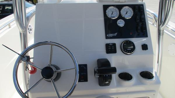 2021 Bulls Bay boat for sale, model of the boat is 230 CC & Image # 33 of 59