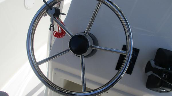 2021 Bulls Bay boat for sale, model of the boat is 230 CC & Image # 34 of 59