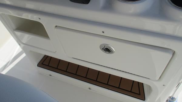 2021 Bulls Bay boat for sale, model of the boat is 230 CC & Image # 37 of 59