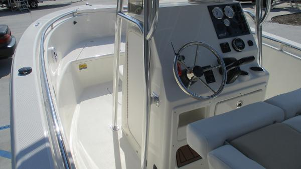 2021 Bulls Bay boat for sale, model of the boat is 230 CC & Image # 45 of 59