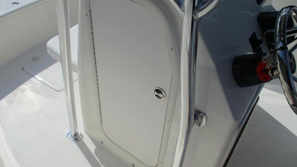 2021 Bulls Bay boat for sale, model of the boat is 230 CC & Image # 46 of 59
